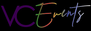 VC Events Logo